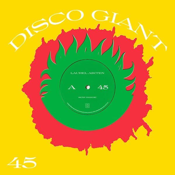 Laurel Aitken - Sexy Boogie (Vinyl) at Discogs