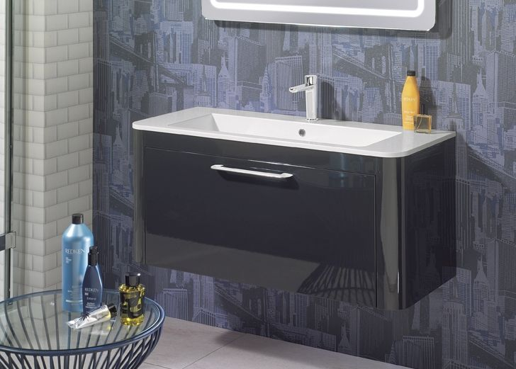 25 Best Ideas About Country Bathroom Vanities On: 25+ Best Ideas About Cheap Bathroom Vanities On Pinterest