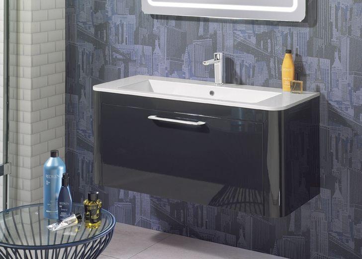 25+ Best Ideas About Cheap Bathroom Vanities On Pinterest