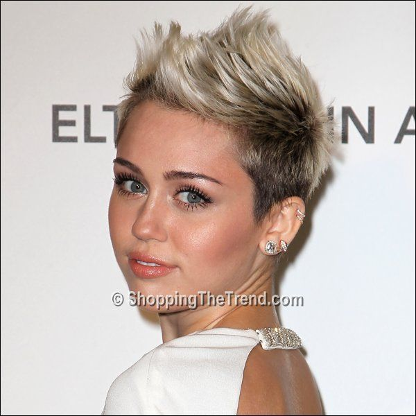 short hair styles for me 158 best i 9845 | 8f36313098a0e5d36341f0e51ef9845a short cropped hairstyles cool hairstyles