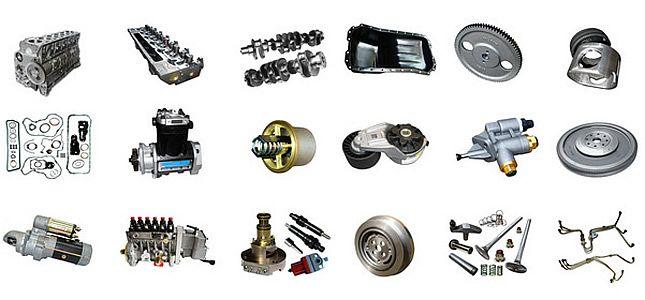 iş makinası yedek parçaları, kazıcı grubu, delici grubu, iş makinası bıçakları, filtreler, motor yedek parçaları, alt takım, yürüyüş grubu parçaları, hidrolik pompa ve ekipmanları