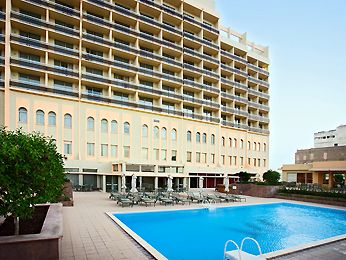 Doha is the largest cities in Qatar and is still growing. The city is full of fun things to do and amazing places to see.  There are many modern hotels in Doha that you can enjoy your stay in. For More Information https://www.touristtube.com/hotels-in-doha-C_420257
