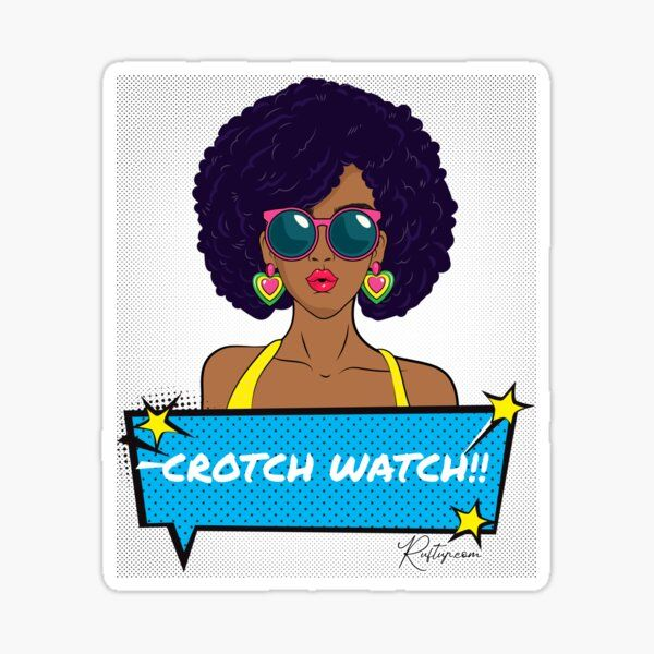 Melanin Afro Woman Shades Drippin Melanin Poppin Black Girl Magic Sticker By Dukito Redbubble Black Girl Magic Afro Women Melanin Poppin Black Girls
