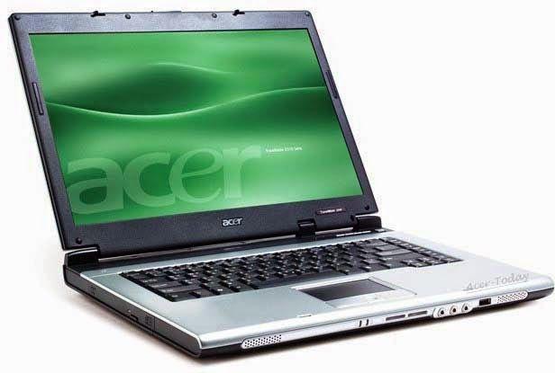 Acer Aspire 1642WLMi  acer-today