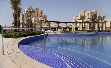 Revealed: Cheapest Dubai suburb to rent studio, one-bed apartment