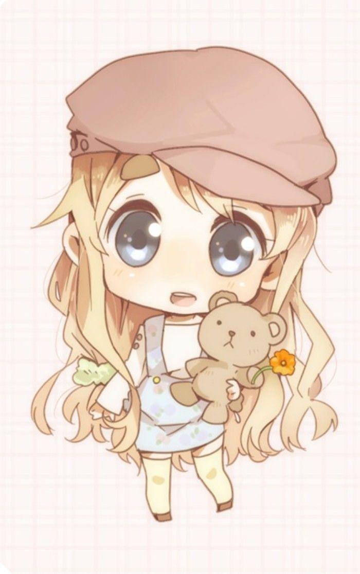 ¡Súper mona! / so cute!                                                                                                                                                                                 More