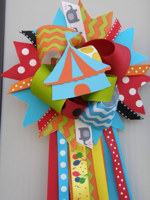 Hey, I found this really awesome Etsy listing at http://www.etsy.com/listing/156405656/circus-baby-shower-theme-circus-baby