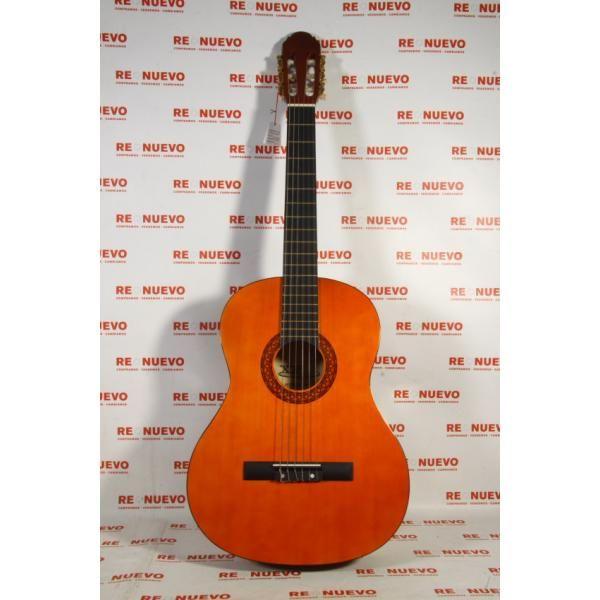 Guitarra XP AG603 E267143 de segunda mano
