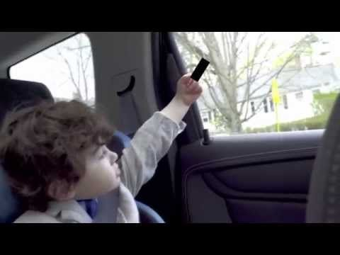 smart forfour Swearing Kids - YouTube