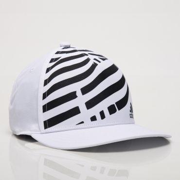 6ee65cd7c93 adidas Juventus FC 2018 19 S16 CW Cap - Soccer Shop Turin Juventus  Merchandise -
