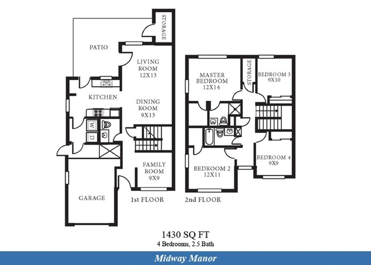 Bedroom Community Crossword 1000 Images About Nas Oceana Va On Virginia. bedroom community crossword   28 images   19 best images about