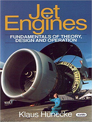 31 best ebooks classics images on pinterest jet engines fundamentals of theory design and operation subscribe here and now fandeluxe Image collections