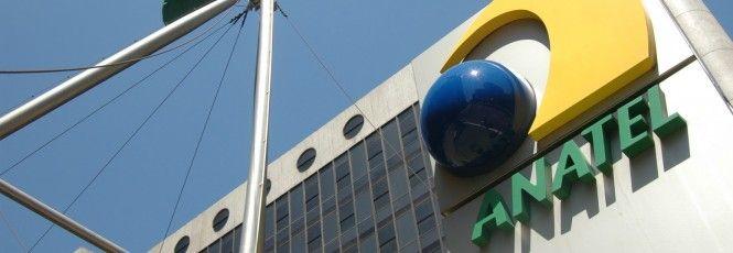 Insatisfeitas como papel executado pelaAnatel(Agência Nacional de Telecomunicações), aProteste(Associação de Consumidores) e aUGT(União Geral dos Trabalhadores) estãopromovendouma manifestação para amanhã, quarta-feira (11), às 10h, em frente à sede daAnatelem São Paulo.As entidades preten