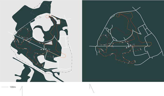carto 3 #Marqueurs anthropiques _ Quentin Lefèvre carte_3-02_light