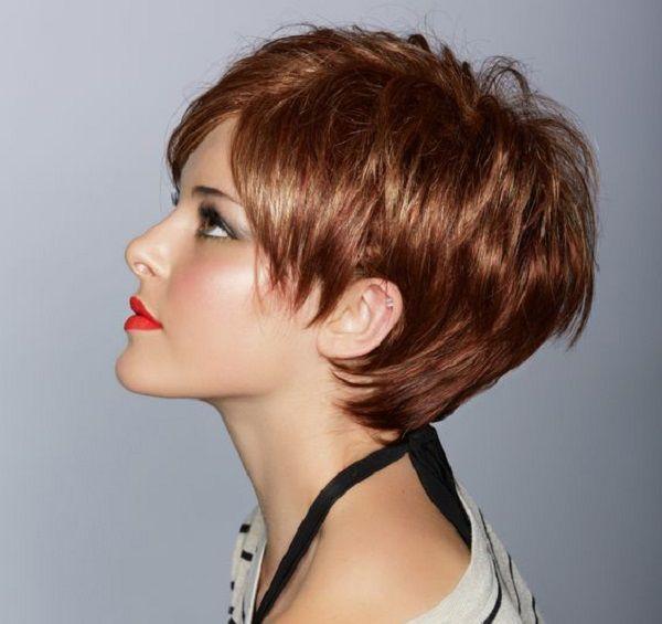 Resultado de imagem para cabelo curto joãozinho