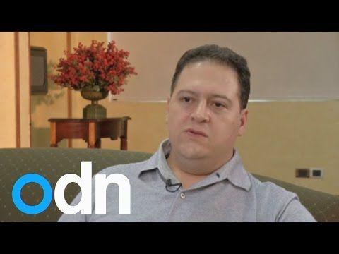 Pablo Escobar's Hacienda Napoles Son YouTube