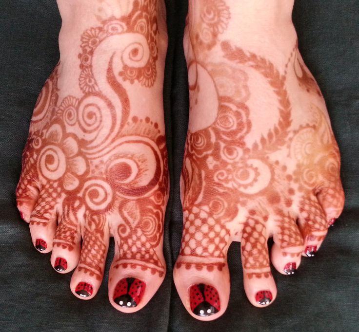 Mehndi Crescent Moon : Best henna images on pinterest