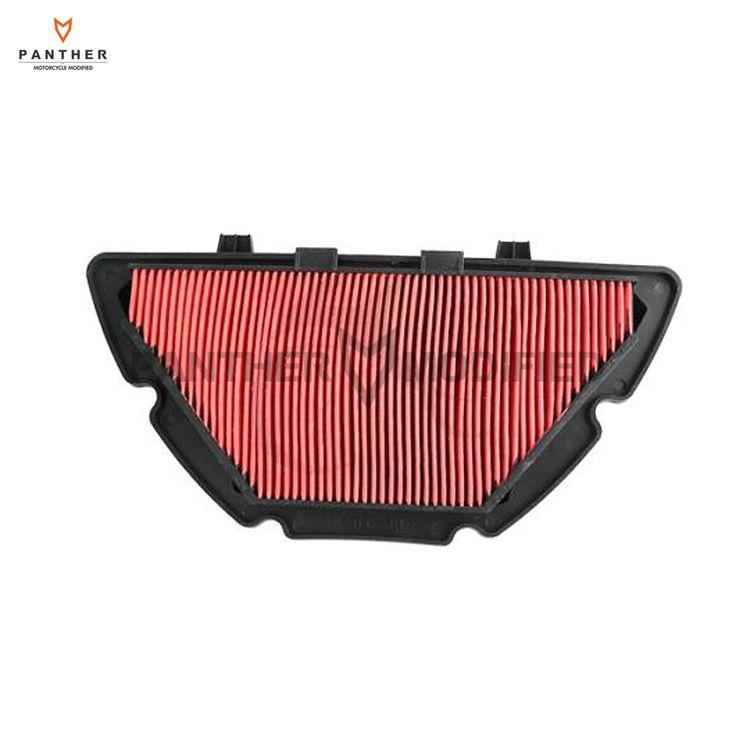 1 Pcs Motorcycle Air Filter Cleaner case for Yamaha YZF R1 YZF-R1 2007-2008