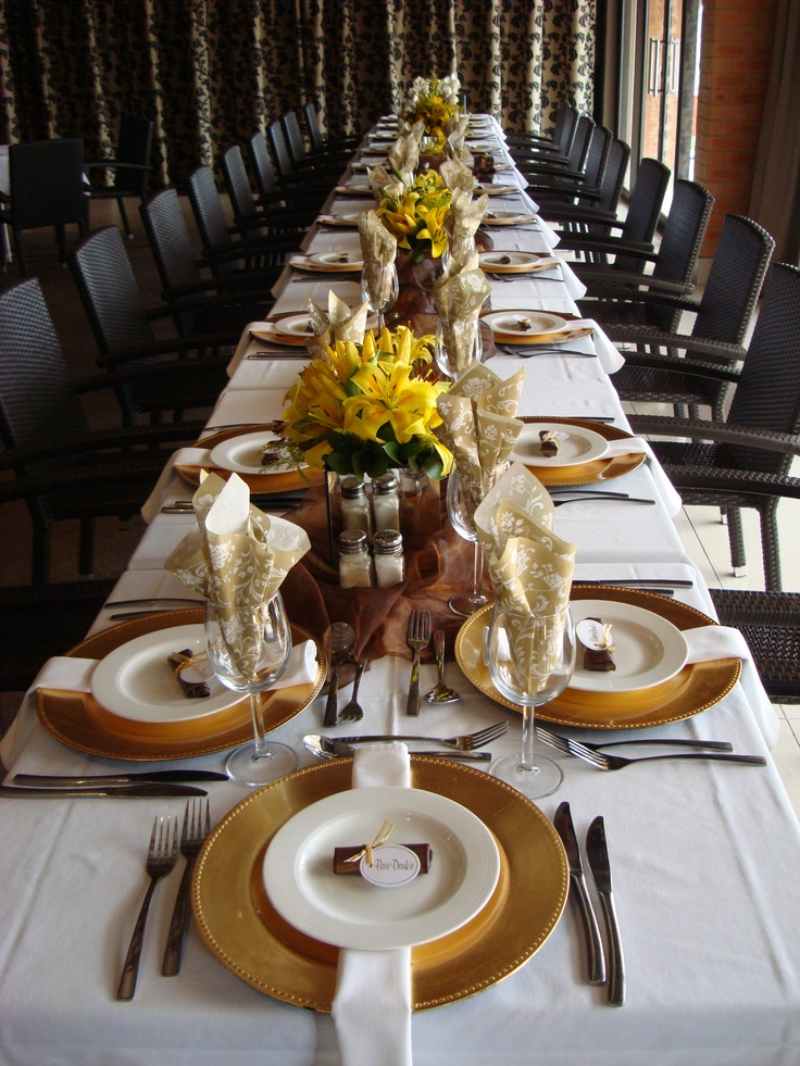 61 best images about gma 70th on pinterest black gold for 70 birthday decoration ideas