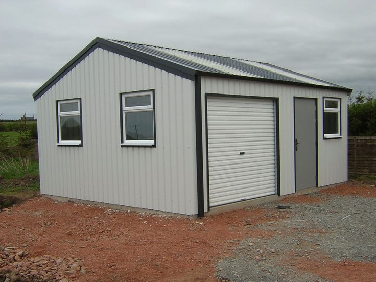45 best images about steel buildings capital steel for Material cost to build a garage