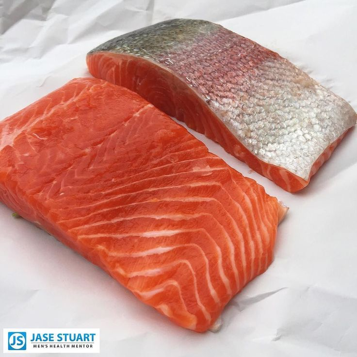 Is it weird that this totally excites me?  I've mixed up the salmon for trout and it's going straight on the barbecue!  Super high in protein omega-3 fats vitamins B12 D and B3 and the mineral selenium you'd be hard pressed finding a more nutritious food!  Anyway gotta go! Dinner time!  #health #fitness #fit #jasestuart #jasestuartmenshealthmentor #fitnessaddict #foodporn #workout #bodybuilding #omega3 #yum #train #gainz #protein #health #healthy #F45 #healthychoices #fat #strong #trout…