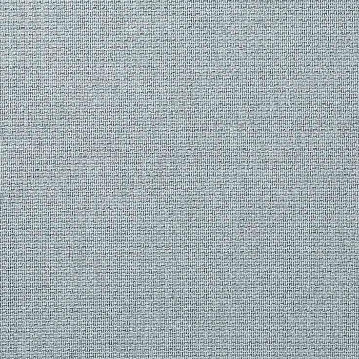 Warwick Fabrics : ABERDEEN, Colour SKY^