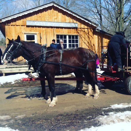 Westfield Heritage Village, Hamilton: See 104 reviews, articles, and 89 photos of Westfield Heritage Village, ranked No.9 on TripAdvisor among 150 attractions in Hamilton.