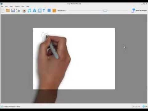 Easy Sketch Pro Review | Full Demonstration of Easy Sketch Pro - YouTube