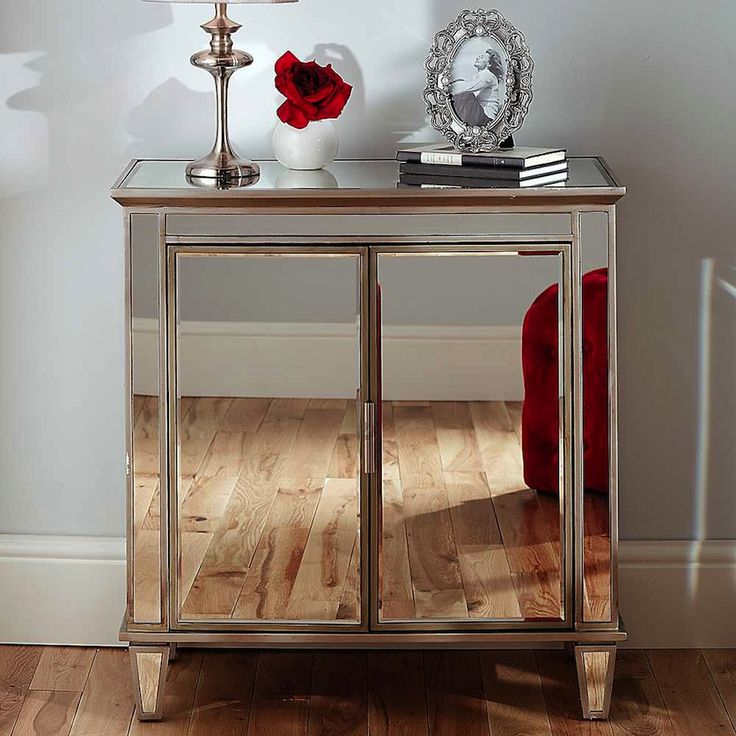 mirrored furniture decor. 276 best mirror furniture decor reflective metallic images on pinterest mirrors mirrored and home