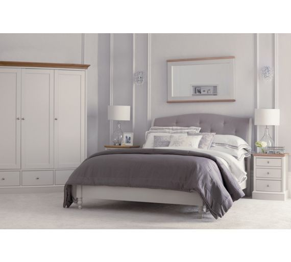 Argos Bedroom Furniture Stunning Decorating Design