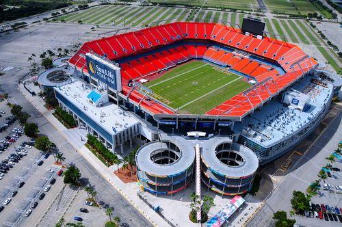 NFL Recap: Tampa Bay vs. Miami – Buccaneers Wins 22-17, September 3rd, 2015