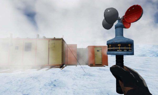 Virtual Shooting Range Near Me