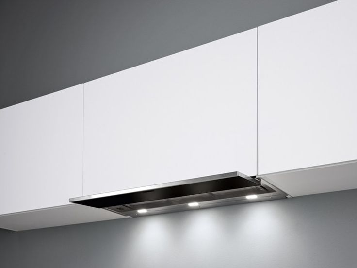 Cooker hoods on ARCHIPRODUCTS