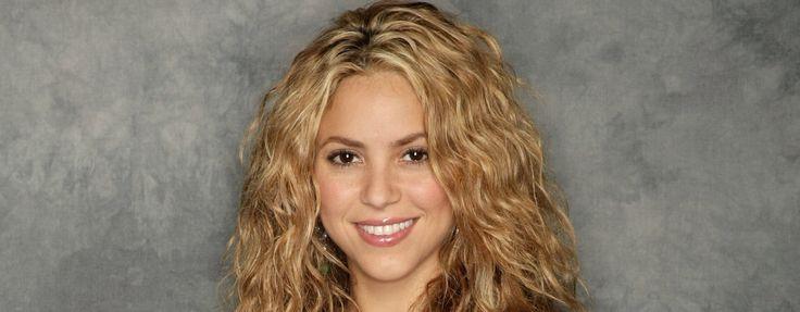Discover #Shakira - El Dorado World Tour concert details and information.
