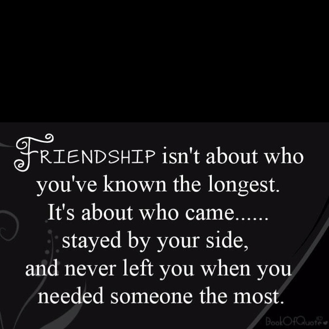 Friendship @Olivia Snow: Sayings, True Friendship, Inspiration, Quotes, Truth, Wisdom, Thought, So True