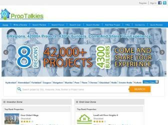 Find the best real estate projects in Greater Noida to know details like cost, type of flats & apartments, floor plan. Also view property image at PropTalkies, a reliable online property reviews and ratings site. More Info : http://www.proptalkies.com/property-city-in+up+c00062-greater+noida