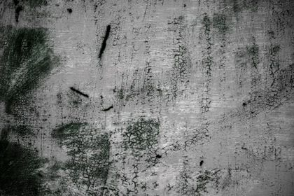 Grey Grungy Background Texture #floor #abstract #backgrounds #retro #white #dark #scratch #architecture #textured #grungy #gray #weathered #antique #element #color #black #wallpaper #cement #nobody #material #grey #concrete #paint #photo #paper