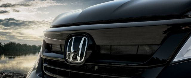 2021 Honda Pilot Redesign Rumors Price Release Date Honda