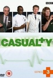Watch Casualty Season 31 Episode 24 (S31xE24) FREE Online - Click Here To Watch !/>     <meta property=