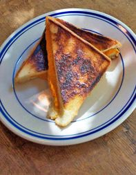 ... cheeses, National grilled cheese day and Grilled cheese sandwiches