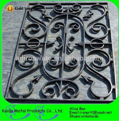 Ornamental Low Price Cast Iron Window Grill Manufacturer In China , Find Complete Details about Ornamental Low Price Cast Iron Window Grill Manufacturer In China,Iron Window Grill Prices,Ornamental Low Price Cast Iron Window Grill,Ornamental Low Price Cast Iron Window Grill Manufacturer In China from -Xinle Kaida Metal Products Co., Ltd. Supplier or Manufacturer on Alibaba.com
