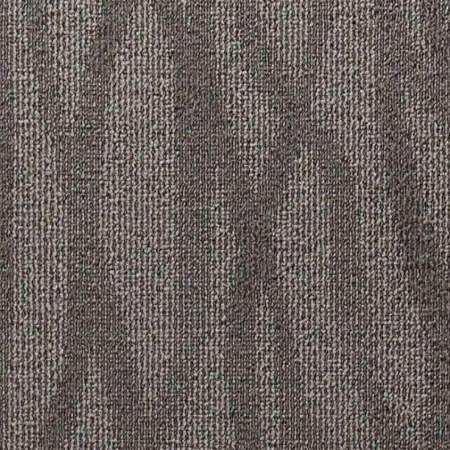 Carpet Tile - Vanishing Point Tile - Travertine | Mohawk Group