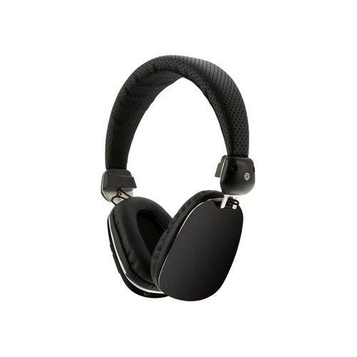 Bluetooth Wireless In-Ear Stereo Headphones Waterproof Sports Headphones White On Amazon