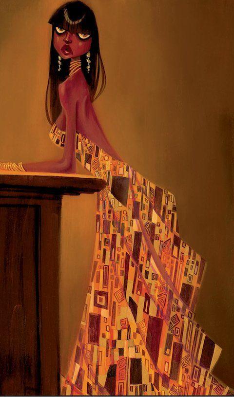 devincrane ✤    CHARACTER DESIGN REFERENCES   キャラクターデザイン   çizgi film • Find more at https://www.facebook.com/CharacterDesignReferences & http://www.pinterest.com/characterdesigh if you're looking for: #grinisti #ebony #banda #desenhada #black #nakakatawa #dessin #anime #komisch #manga #bande #dessinee #BD #historieta #sketch #blackpower #cartoni #animati #comic #afroamerican #afro #cartoon    ✤