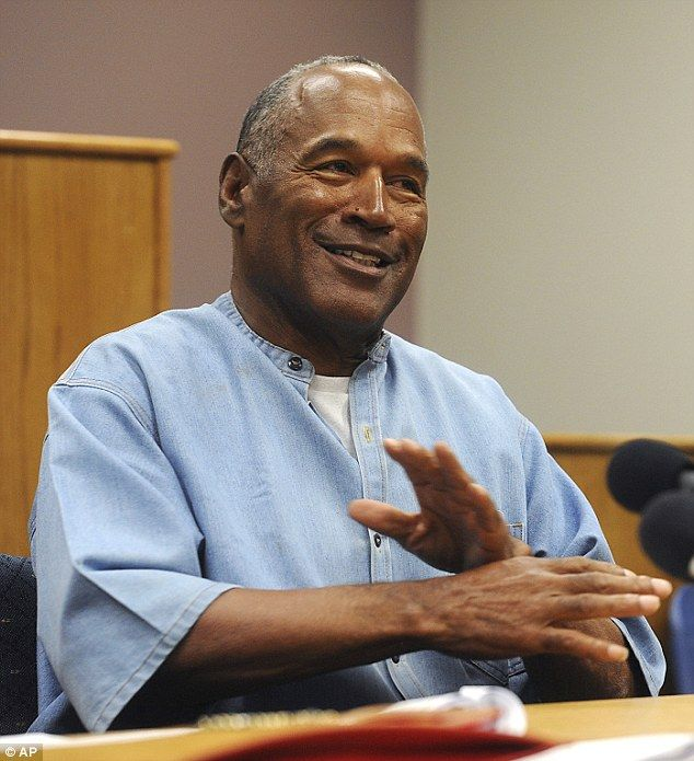 OJ Simpson may have hidden millions in offshore accounts - https://buzznews.co.uk/oj-simpson-may-have-hidden-millions-in-offshore-accounts -