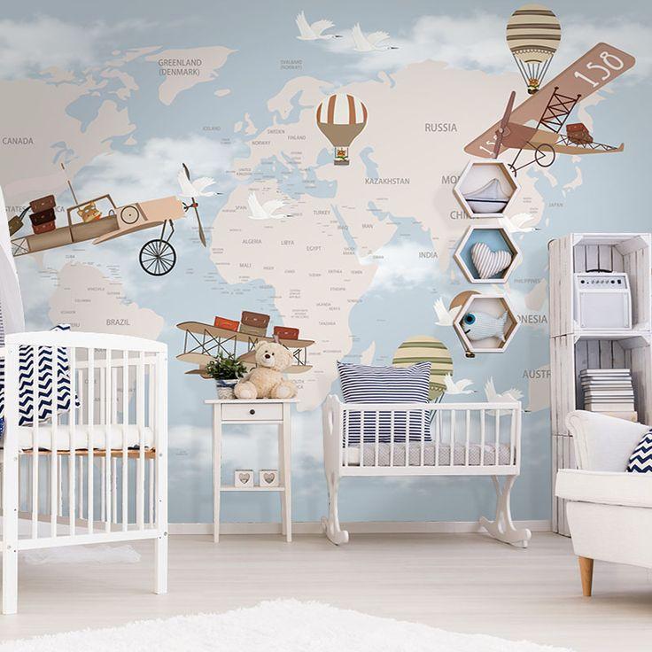 les 25 meilleures id es de la cat gorie papier peint carte sur pinterest carte du monde fond d. Black Bedroom Furniture Sets. Home Design Ideas