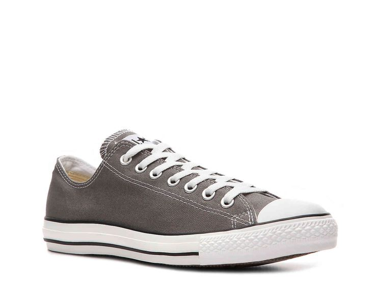 Converse Unisex Chuck Taylor All Star Sneaker for Griffin