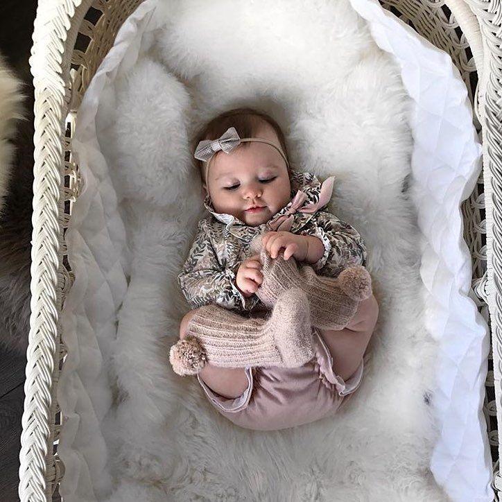 Vitamusiyevich Baby Kind Rund Um S Baby Kinder Outfits