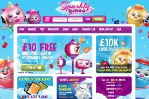 M Casino Mobile Casino Slots 10 Free No Deposit Live Roulette