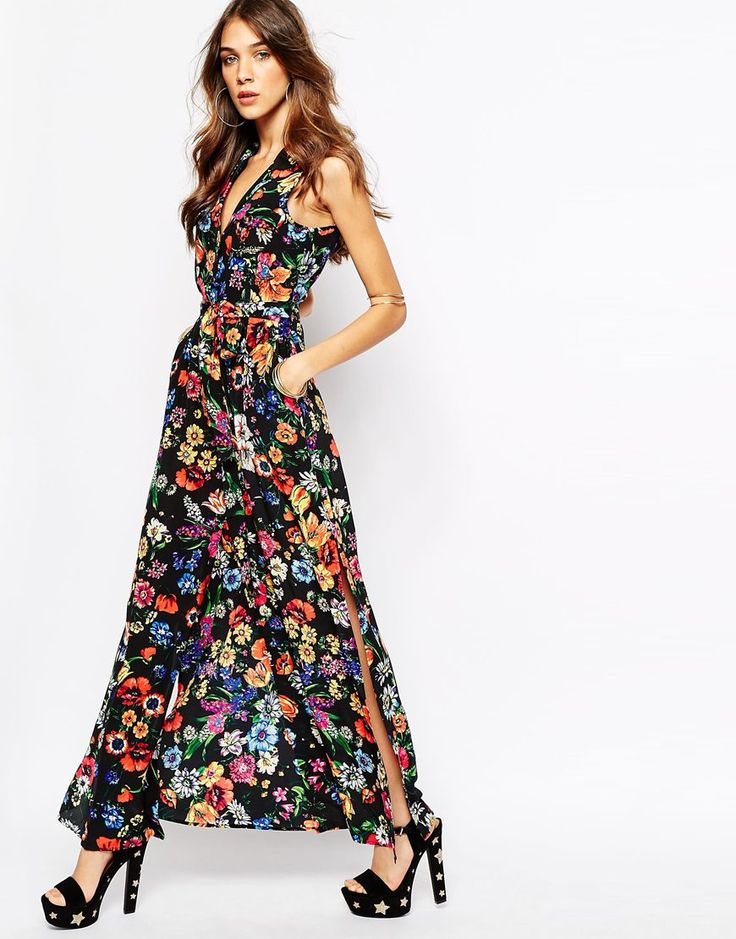 17 best images about outfits as a wedding guest on for Petite maxi dresses for beach wedding
